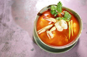 Photographer Koh Samui - Food & Beverages (12).jpg