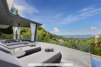 Villa KW - Photographer Koh Samui (10).j