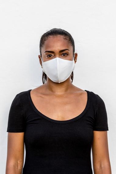Masks - Koh Samui Photographer (16).jpg