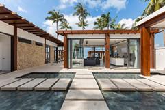 Villa Hanna - Photographer Koh Samui (3)