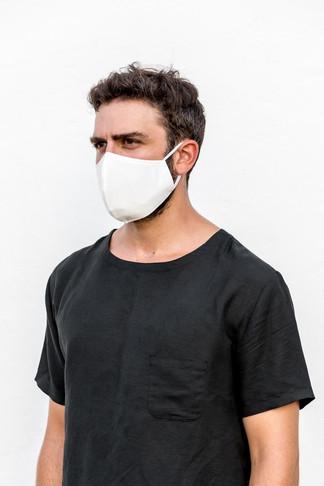 Masks - Koh Samui Photographer (13).jpg