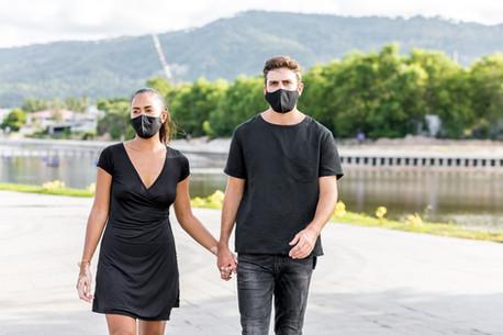 Masks - Koh Samui Photographer (22).jpg