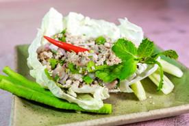 Photographer Koh Samui - Food & Beverages (6).jpg