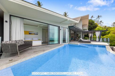 Villa KW - Photographer Koh Samui (24).j