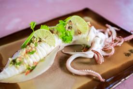 Photographer Koh Samui - Food & Beverages (20).jpg