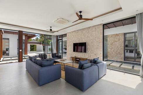 Villa Hanna - Photographer Koh Samui (9)