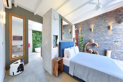 Villa Playa - Photographer Koh Samui (47