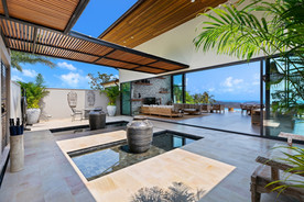 Villa Asi - Photographer Koh Samui (4).j