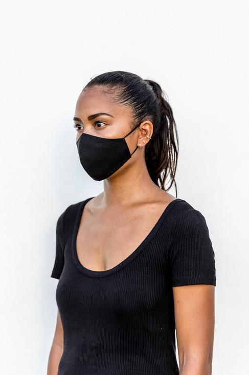 Masks - Koh Samui Photographer (15).jpg