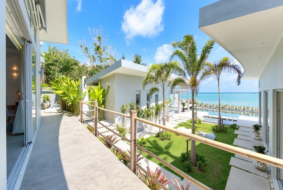 Villa Playa - Photographer Koh Samui (44