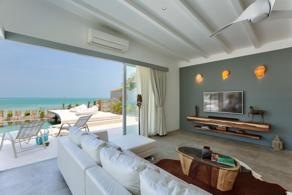 Villa Playa - Photographer Koh Samui (22