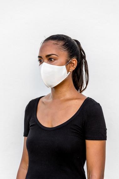Masks - Koh Samui Photographer (17).jpg