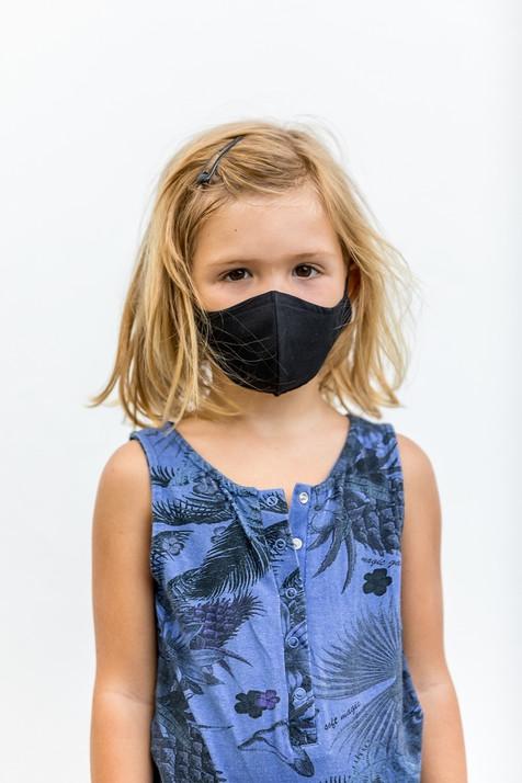 Masks - Koh Samui Photographer (4).jpg