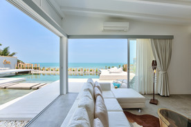 Villa Playa - Photographer Koh Samui (30