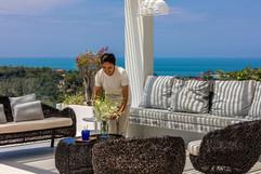 Villa GEM - Koh Samui Photographer (18).