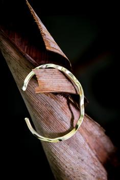 Photographer Koh Samui - Jewellery  (24).jpg