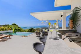 Villa GEM - Koh Samui Photographer (7).j