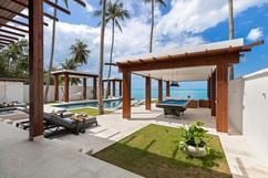 Villa Hanna - Photographer Koh Samui (21