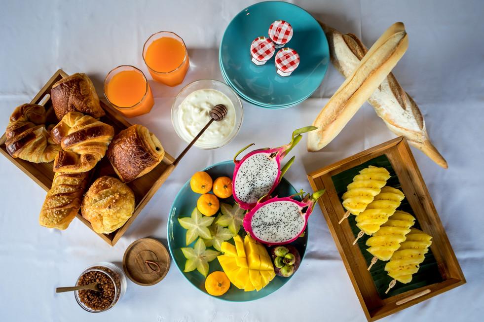 Photographer Koh Samui - Food & Beverages (49).jpg