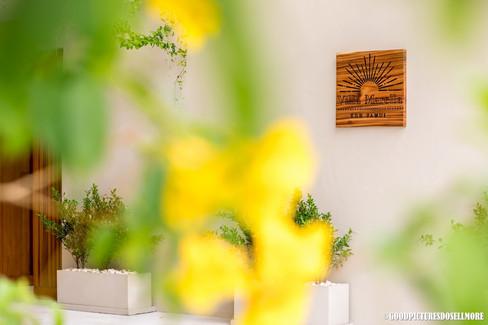 Koh Samui Photographer -Villa Marella (2).jpg