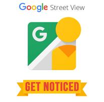 virtual-tour-koh-samui-google-street-vie