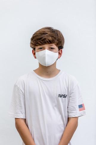 Masks - Koh Samui Photographer (7).jpg