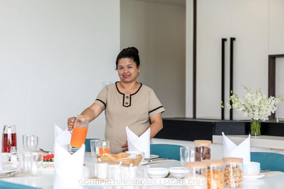 Villa KW - Photographer Koh Samui (43).j