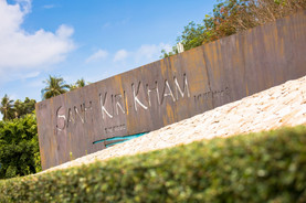 Sanh Kiri Kham - March 2017 (1).jpg