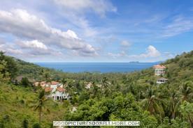 Villa KW - Photographer Koh Samui (13).j