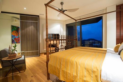 Samui Summit Estate (49).jpg