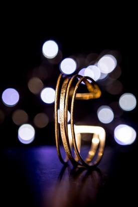 Photographer Koh Samui - Jewellery  (47).jpg