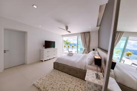 Villa L Unique - Photographer Koh Samui