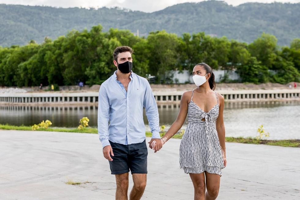 Masks - Koh Samui Photographer (34).jpg