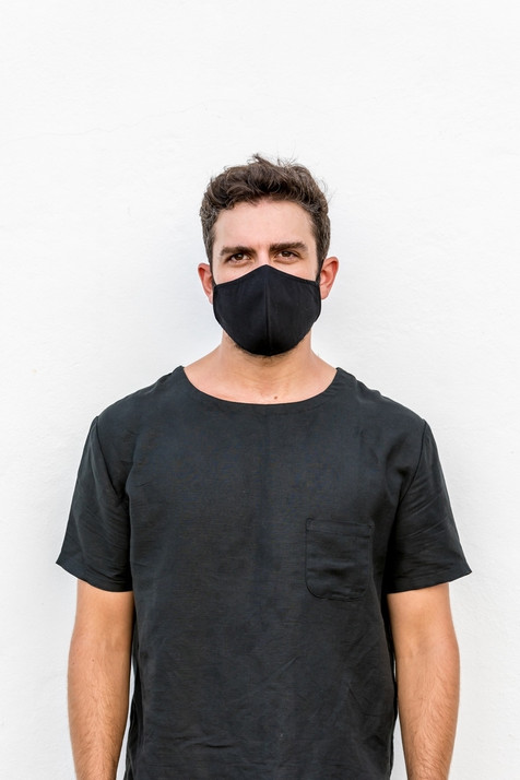 Masks - Koh Samui Photographer (10).jpg