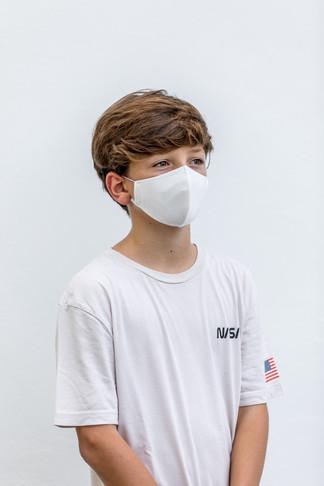 Masks - Koh Samui Photographer (8).jpg