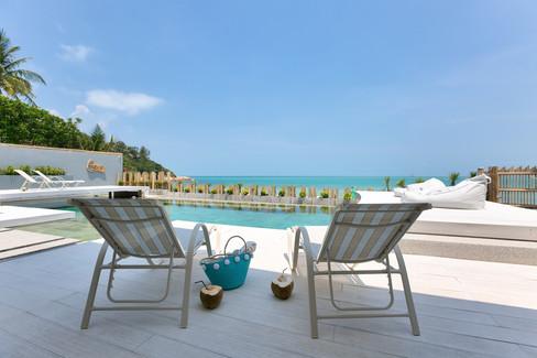 Villa Playa - Photographer Koh Samui (19