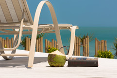 Villa Playa - Photographer Koh Samui (18