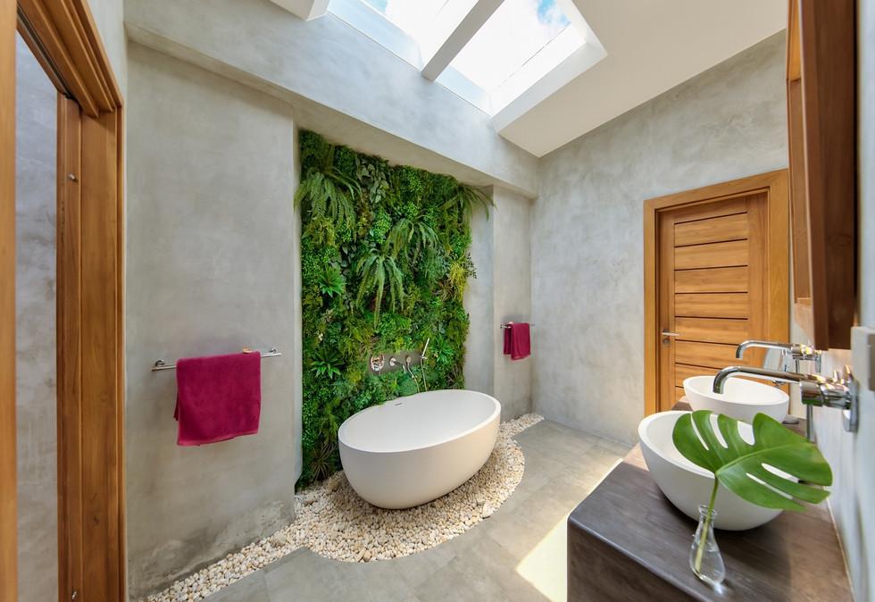 Villa Playa - Photographer Koh Samui (52