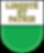 Wappen_Waadt_matt.svg.png