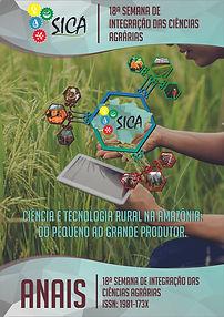 CAPA ANAIS SICA 2019 (1).jpg