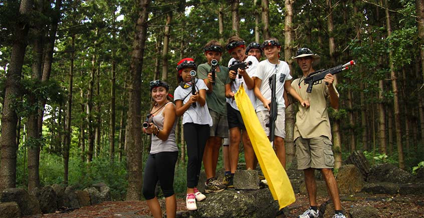 battlezone-exciting-laser-tag-game-mauritius-8.jpg