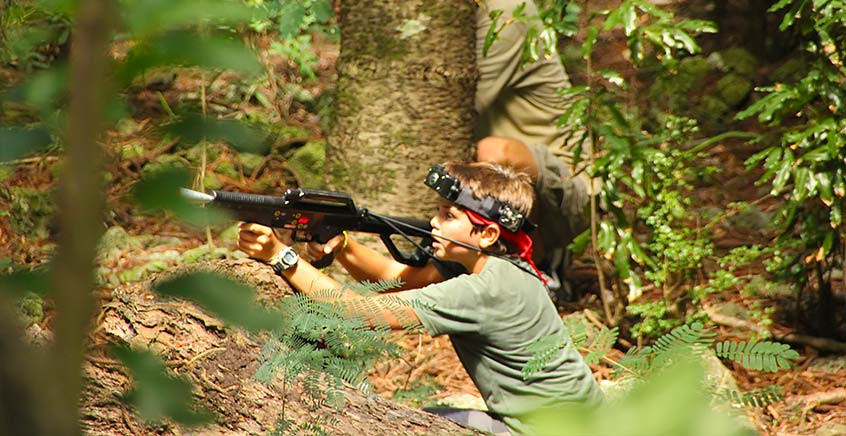 battlezone-exciting-laser-tag-game-mauritius-4.jpg