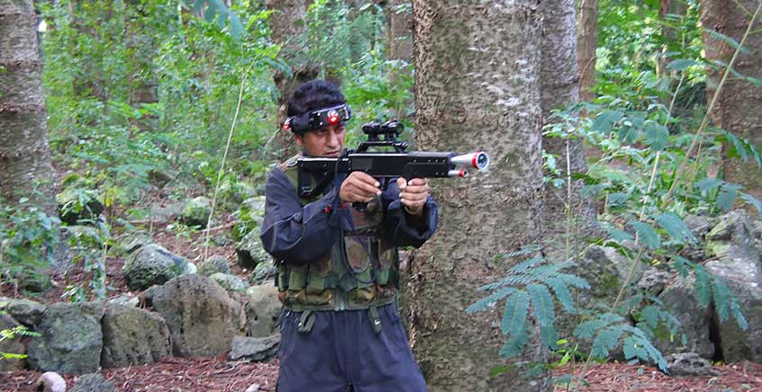 battlezone-exciting-laser-tag-game-mauritius-6.jpg