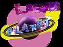 logo lasertag.png