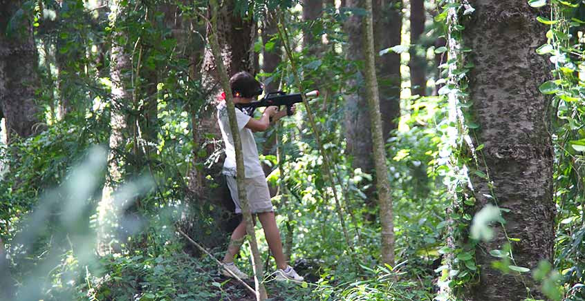battlezone-exciting-laser-tag-game-mauritius-3.jpg
