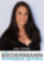 Nina Perner, Trainer, staatlich geprüfte Skilehrerin, Harfinistin,