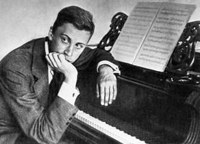 Сергій Прокоф'єв - 5-а симфонія