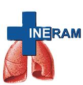 INERAM.png