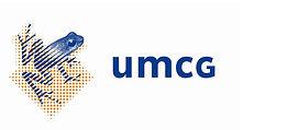 Logo-UMCG-brede-rand_edited.jpg