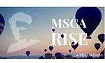 20181210_MSCA-RISE.jpg